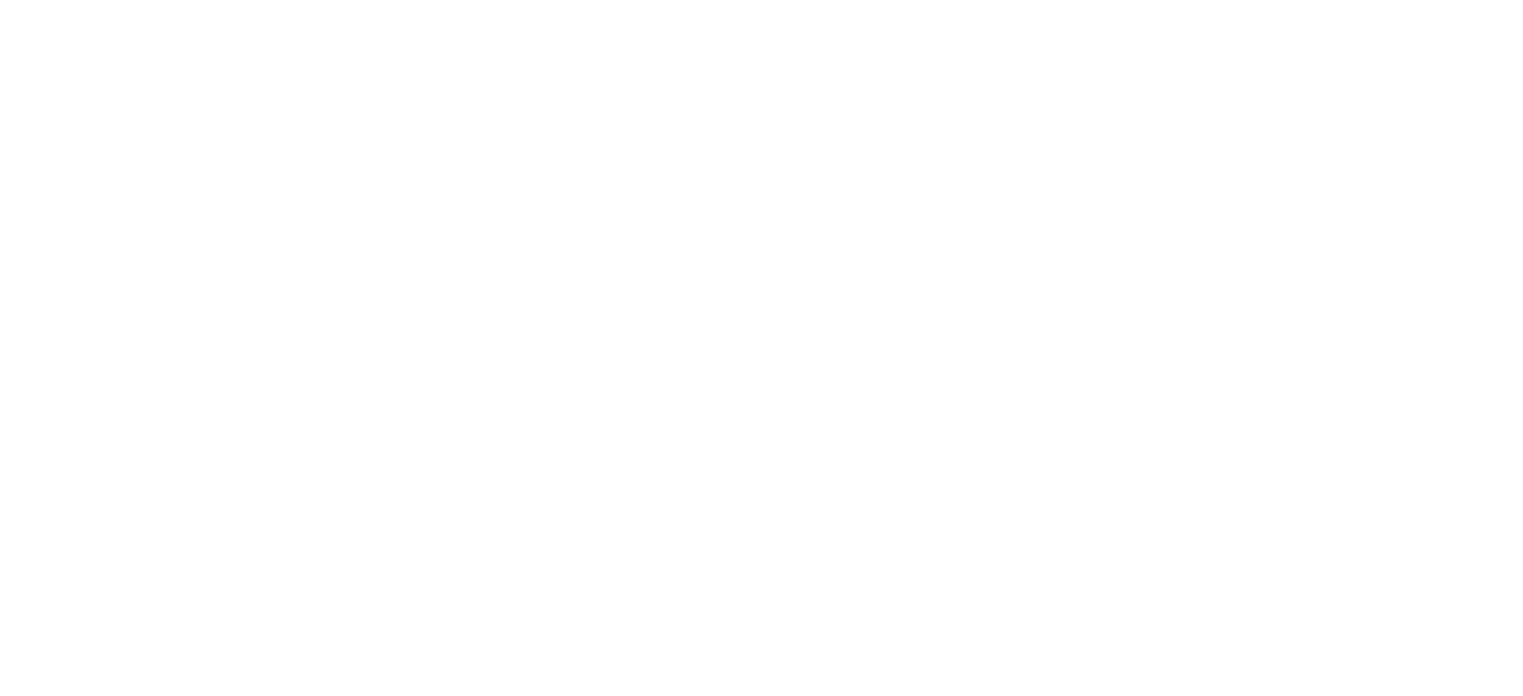 Tita Blue Fine Catering & Wedding
